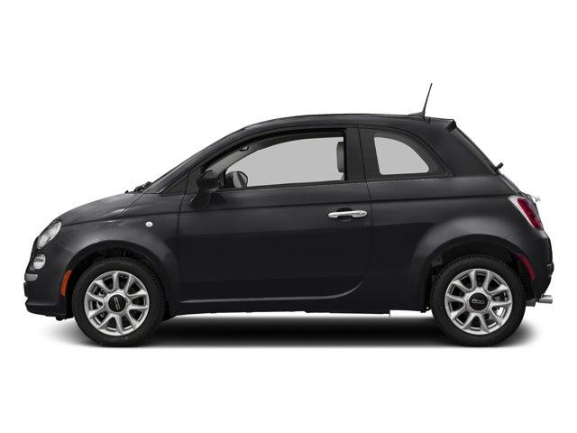 Fiat Multipla Diions on