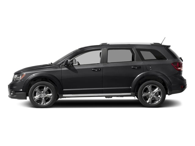 Dodge Dealership Dothan Al >> 2018 Dodge Journey Crossroad Dothan AL | Enterprise Abbeville Malone Alabama 3C4PDCGB5JT382770