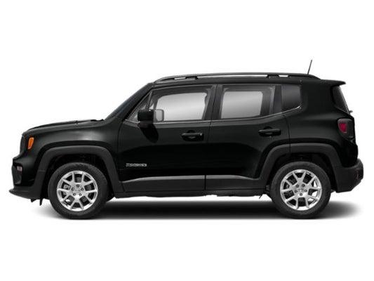 Dodge Dealership Dothan Al >> 2020 Jeep Renegade Sport Dothan AL   Enterprise Abbeville Malone Alabama ZACNJBAB4LPK97820
