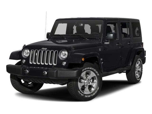 Fiat Specials Abbeville >> 2018 Jeep Wrangler Unlimited Sahara Dothan AL | Enterprise Abbeville Malone Alabama ...