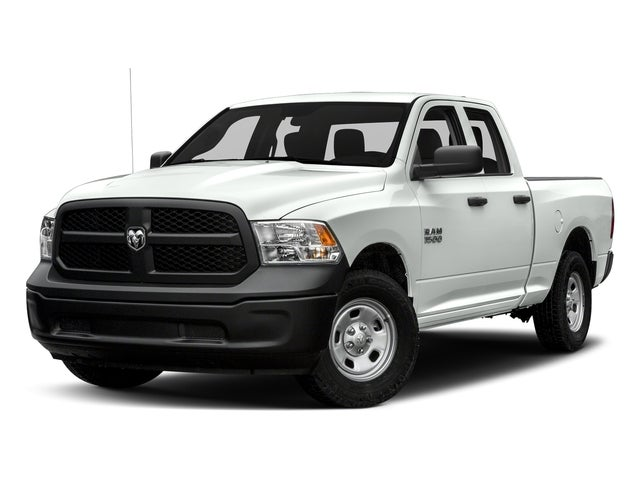 Dodge Dealership Dothan Al >> 2018 RAM Ram 1500 Express Dothan AL | Enterprise Abbeville Malone Alabama 1C6RR6FT7JS322570