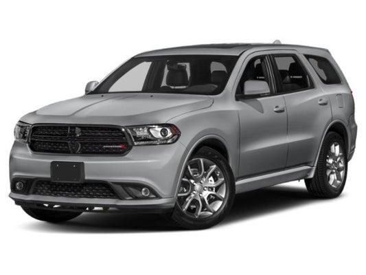 Dodge Dealership Dothan Al >> 2019 Dodge Durango R T Dothan Al Enterprise Abbeville Malone