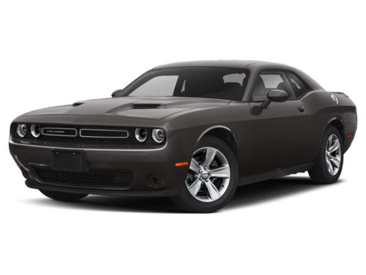 Dodge Dealership Dothan Al >> 2020 Dodge Challenger SXT Dothan AL | Enterprise Abbeville Malone Alabama 2C3CDZAG6LH113067