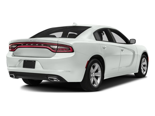 Dodge Dealership Dothan Al >> 2018 Dodge Charger SXT Dothan AL | Enterprise Abbeville Malone Alabama 2C3CDXBG3JH227091