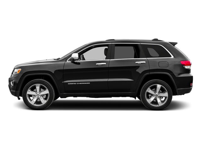 2015 Jeep Grand Cherokee >> 2015 Jeep Grand Cherokee Laredo Dothan Al Enterprise Abbeville
