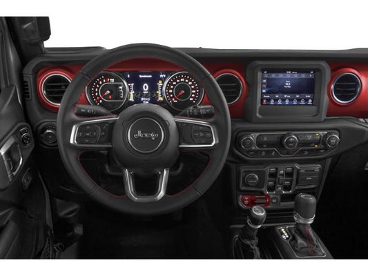 Dodge Dealership Dothan Al >> 2019 Jeep Wrangler Rubicon Dothan AL | Enterprise ...