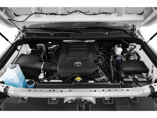 Dodge Dealership Dothan Al >> 2019 Toyota Tundra SR5 Dothan AL | Enterprise Abbeville ...